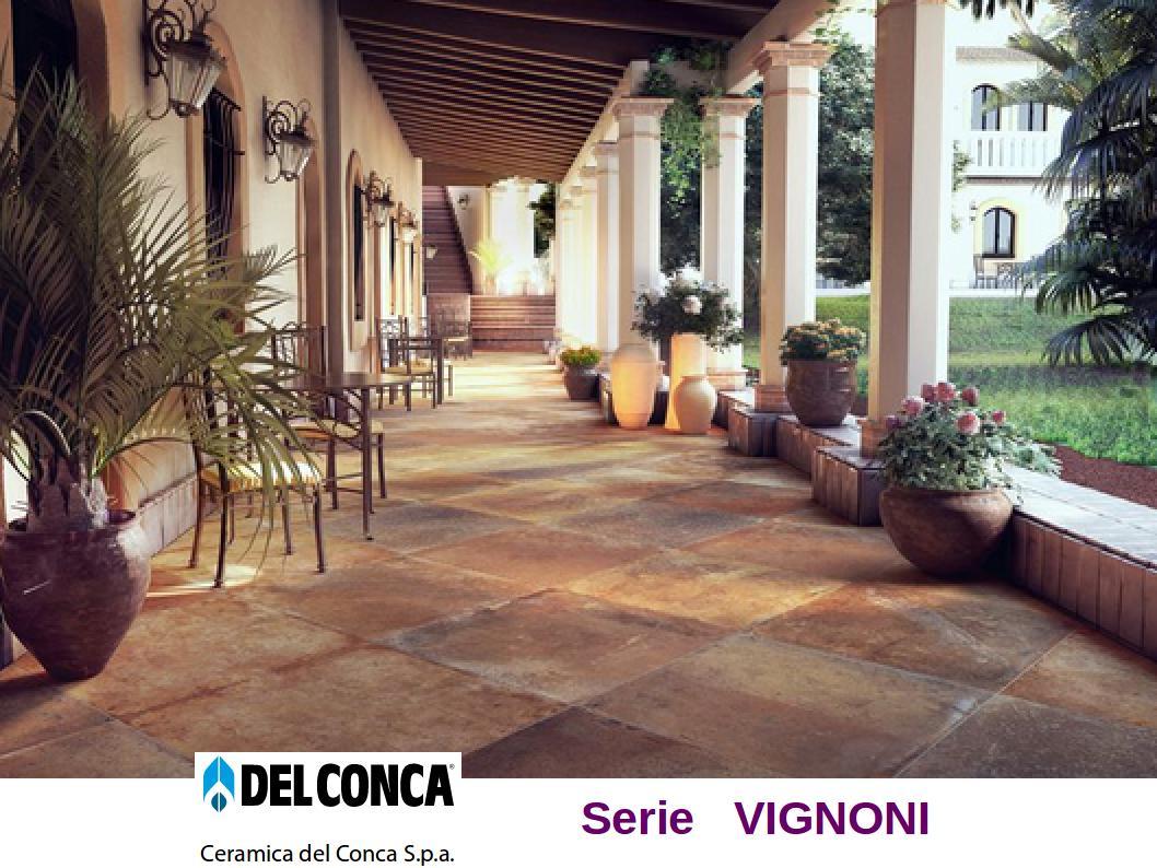 20180119 Vignoni 1