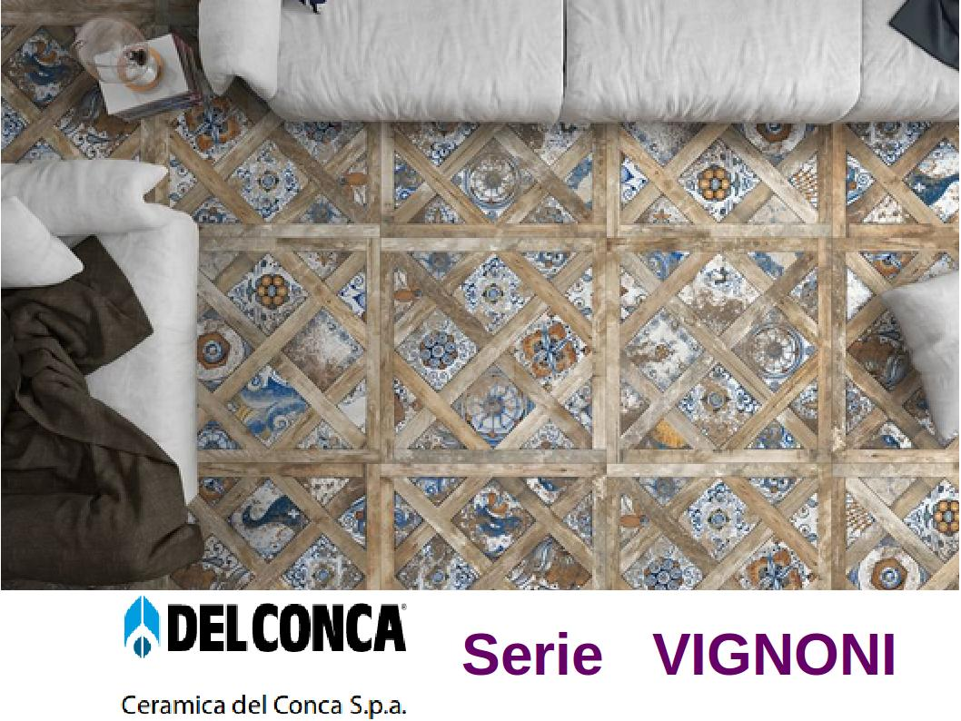 20180202 Vignoni 3