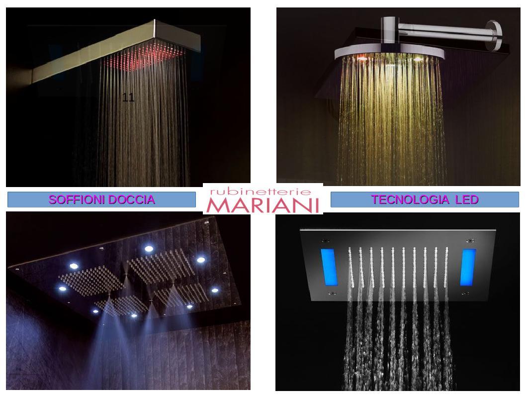 20180312 Rub. Mariani