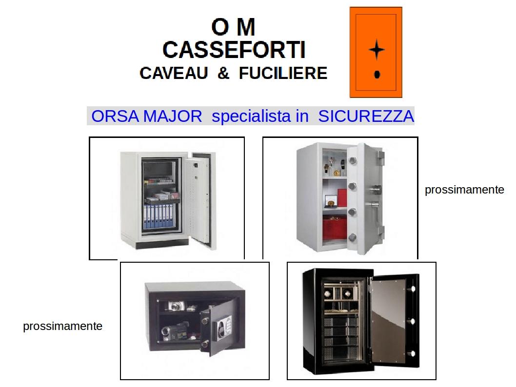 20180703 Casseforti