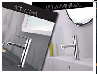 armonia-ultraminimal