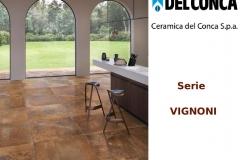 20180126 Vignoni 2