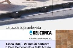 20180319 Del Conca Due Soprelevato