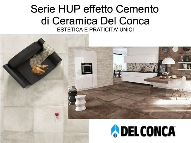 Best Ceramica Del Conca Ideas - ferrorods.us - ferrorods.us