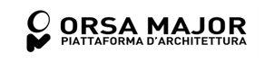 ORSA MAJOR Srl – divisione Agenzia Bordacchini